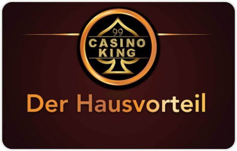 Caesar casino