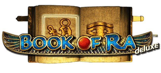 Book Of Ra Deluxe Trick 2017.Pdf